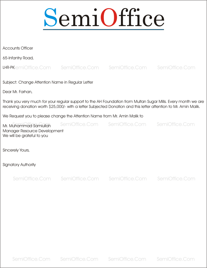 Name change application letter format tiredriveeasy name change application letter format spiritdancerdesigns Gallery