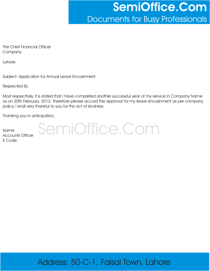 requisition form template