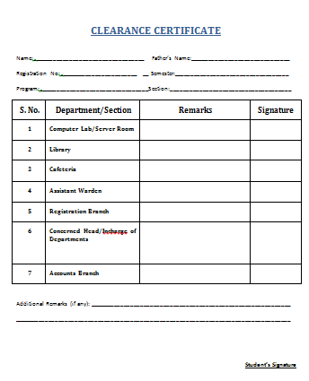 Certificate of employment for teachers sample fieldstation certificate yelopaper Image collections