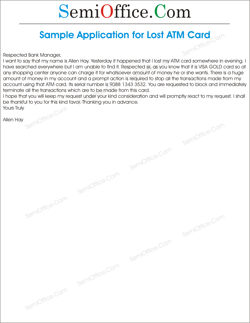 Request letter format bank manager        Original farmer resume bank manager application letter In this file  you can ref application letter  materials for bank