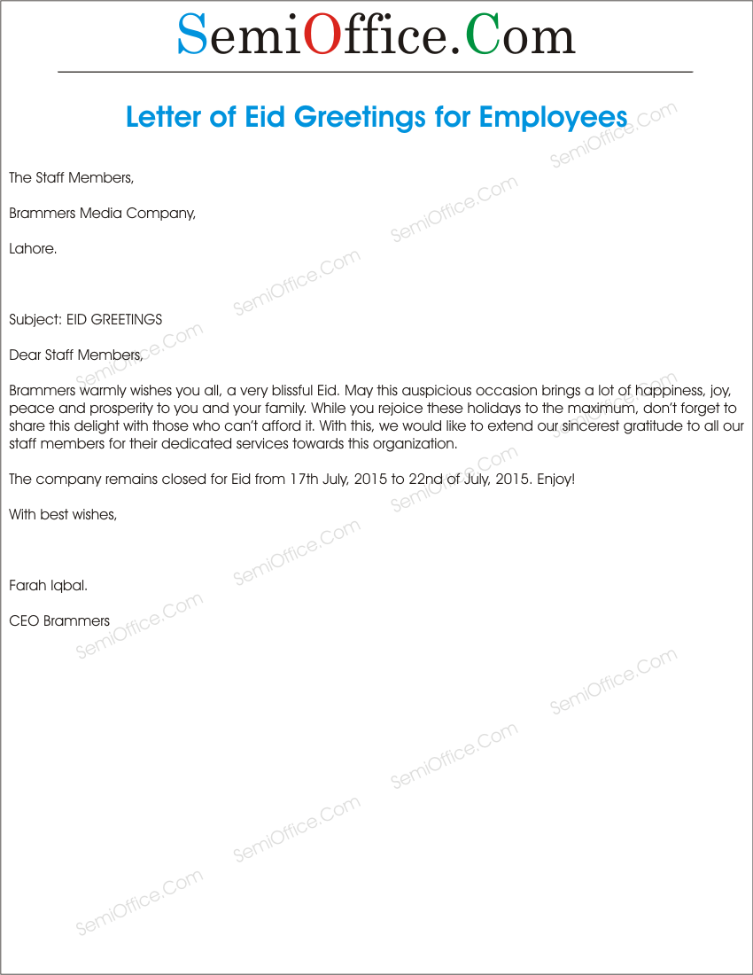Cover Letter Template Greeting  Order Custom Essay Online