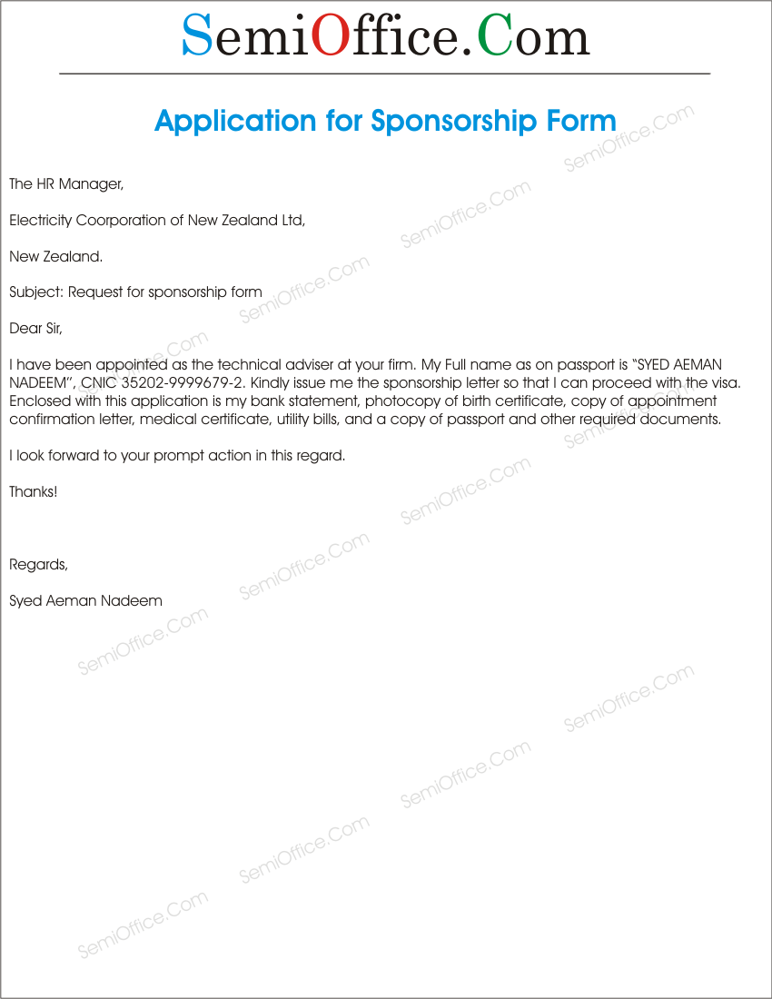 Requestletterforsponsorshipformg yadclub
