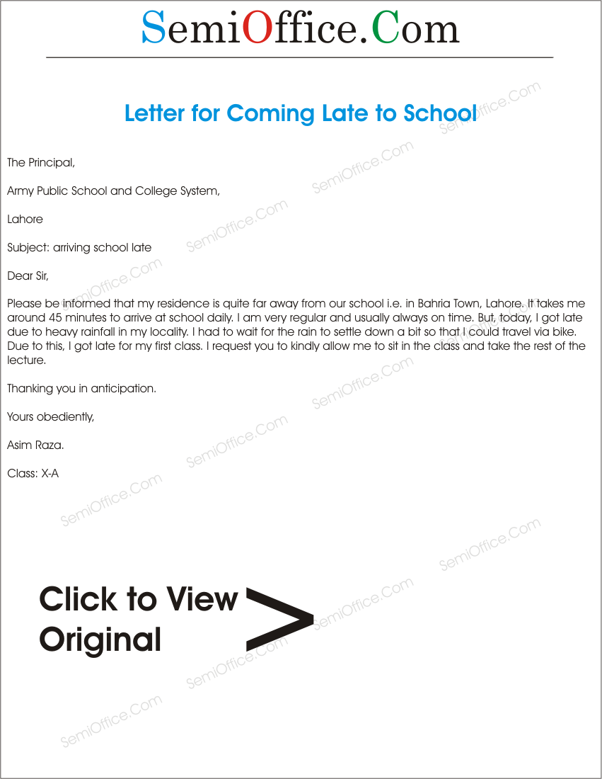 Sample Apology Letter To Parents simple sales plan template – Sample Apology Letter to Parents